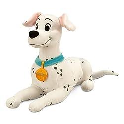 Disney 101 Dalmatians Perdita 14 Plush