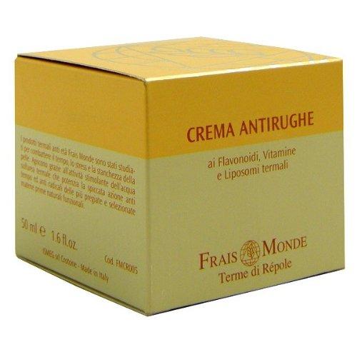 Frais Monde Anti Wrinkle Crema Anti Rughe - 1 Prodotto