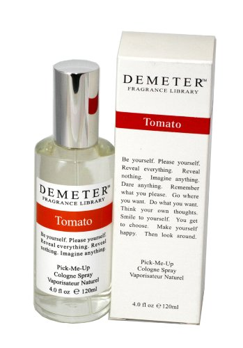 tomato-perfume-by-demeter-for-women-pick-me-up-cologne-spray-40-oz-120-ml