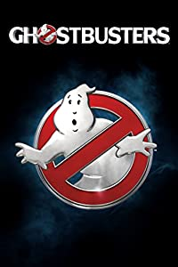 Ghostbusters (2016) - 4K UHD/3D Blu-ray/UV Combo by Sony Pictures Home Entertainment
