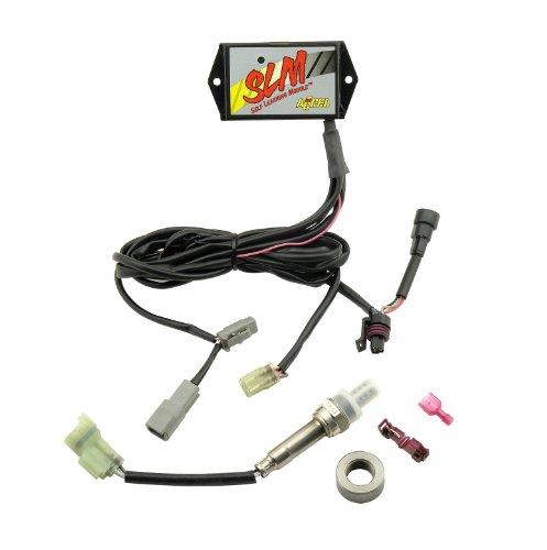 Accel SLM02 SLM Fuel Injection Module for Harley Davidson