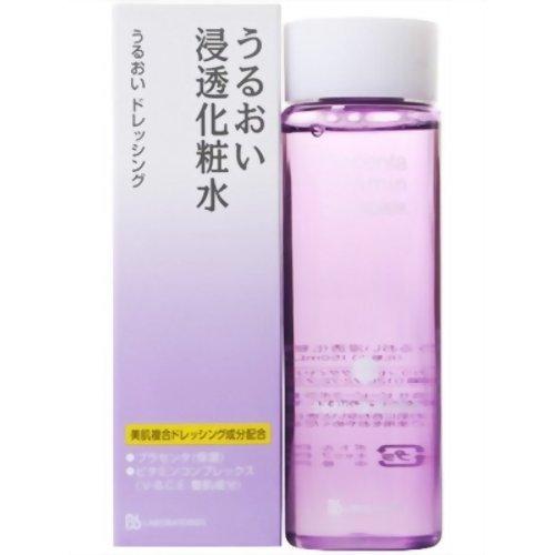 うるおい浸透化粧水 150ml