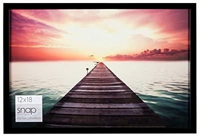 Snap Digital Enlargement Frame