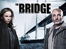 The Bridge Season 2