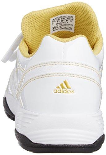 [アディダス] adidas ベースボールシューズ adipure トレーナー adidas