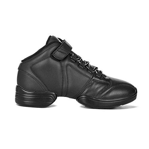 DEHA scarpa DONNA SCARPE DANZA