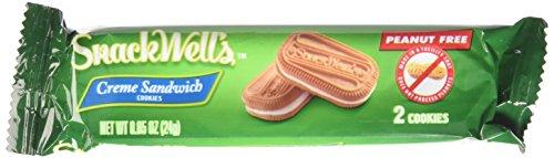 snackwells-cookies-vanilla-creme-sandwich-085-ounce-120-count