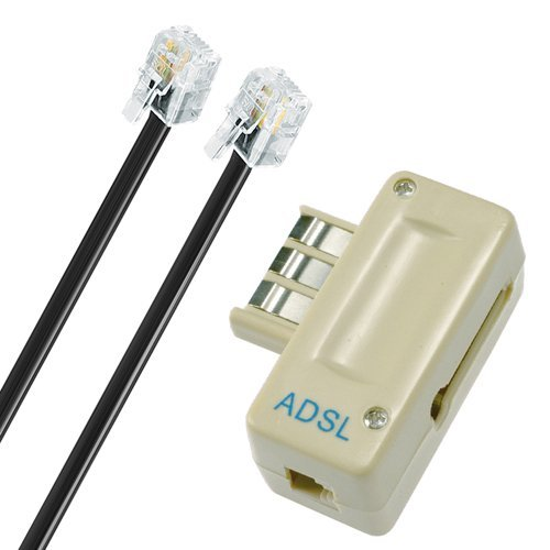 cablingr-adsl-filter-rj11-rj11-cat-5-m-m-15-m-cable-and-adsl2-telephone-socket-to-connect-to-a-franc
