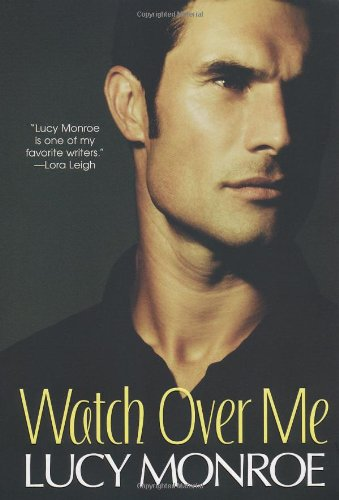 Image of Watch Over Me