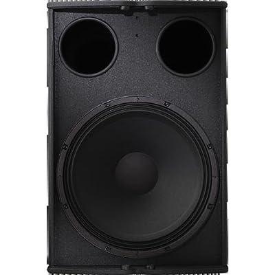 """Electro-Voice Tour X TX1181 18"""" Passive Subwoofer by Electro-voice"""