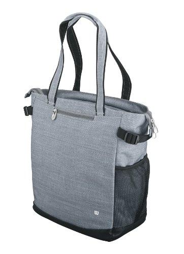 Wilson Women's Verve Tote Bag