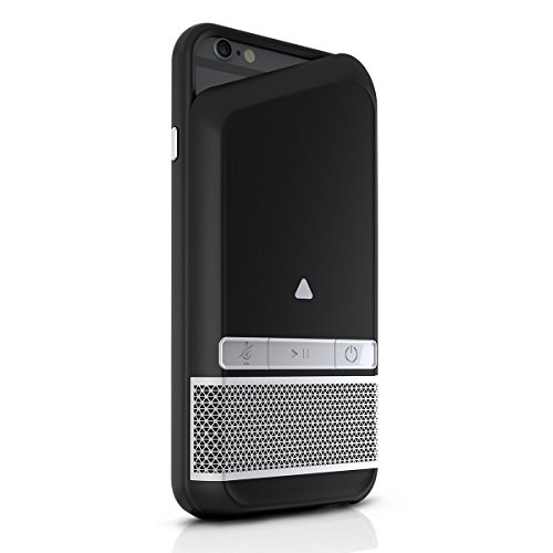 Iphone 6S Speakers