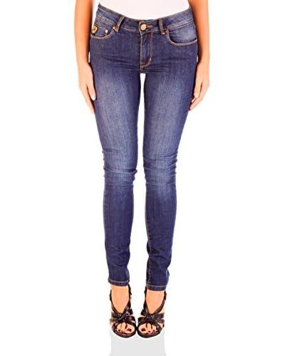 Lois Jeans Coty Rough blau W29