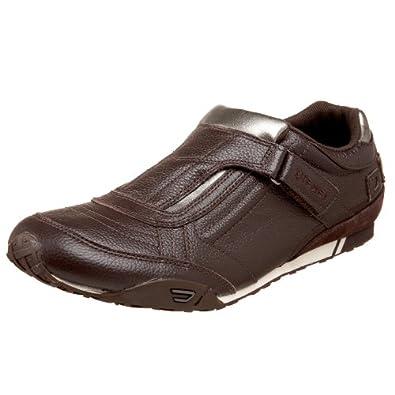 Amazon.com: Keep: Shoes