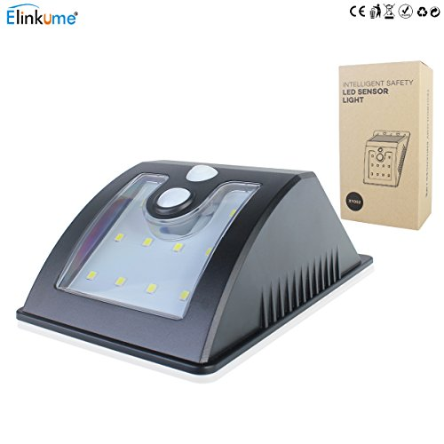 elinkume-mur-mont-des-lampes-solaires-a-led-pir-detecteur-de-mouvement-dusk-to-dawn-sensor-super-int
