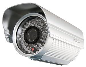 Foscam FI8905E Camera IP Waterproof POE Wide-Angle 4 mm