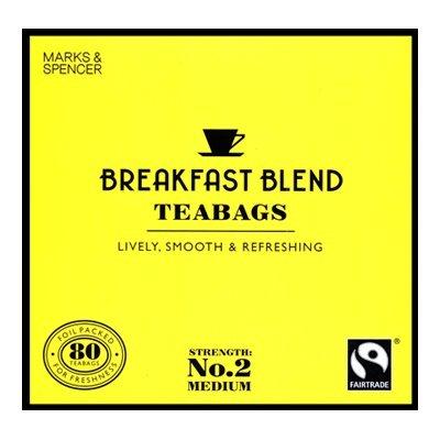 marks-spencer-breakfast-blend-80-teabags-250g