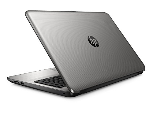 HP 15-AY079TX 15.6-inch Laptop (Core...