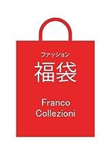 (フランコ コレツィオーニ)Franco Collezioni メンズビジネス10点セット 40939 マルチカラー LL