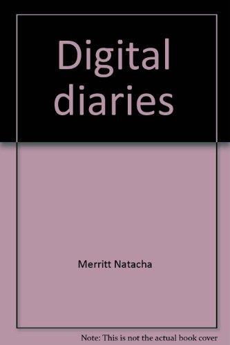 Digital diaries