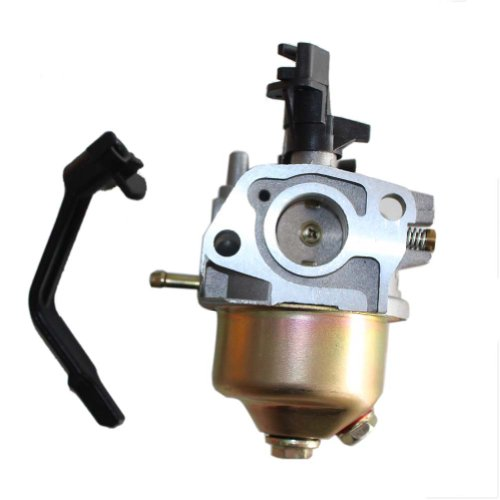 New Carburetor Carb For Honda Gx120 Gx160 Gx200 5.5Hp 6.5Hp Generator Chinese Engine