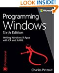 Programming Windows (6th Edition) (De...