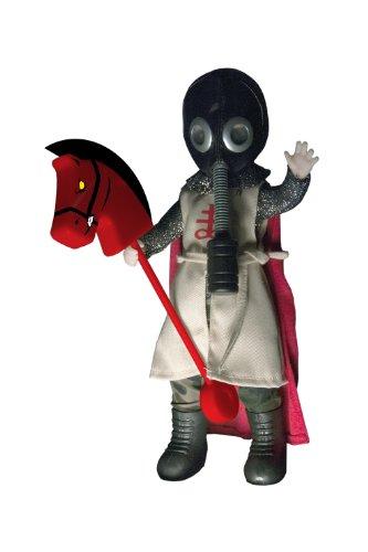 Mezco Toyz Living Dead Dolls Presents 4 Horsemen Of The Apocalypse - War