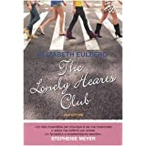 The lonely hearts clubdi Elizabeth Eulberg