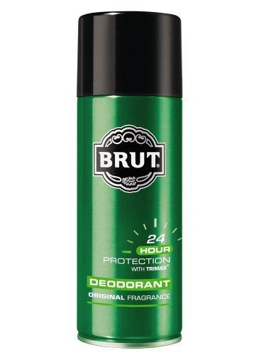 brut-aerosol-deodorant-low-voc-0-10-oz-by-brut
