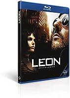 Léon [Version Longue] [Version Longue]