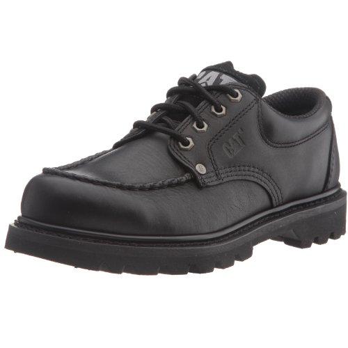 caterpillar-fenton-chaussures-de-ville-homme-noir-black-43-eu