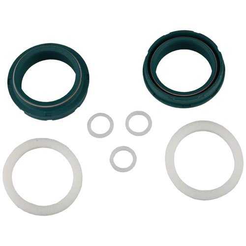 SKF Seal Kit Ohlins/X-Fusion 34mm (Skf Fork Seal Kit compare prices)