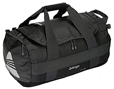 Vango Cargo 120 Travel Bag from Vango