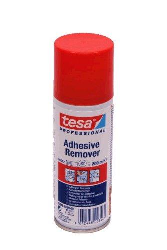 colle-anti-adhesif-tesa