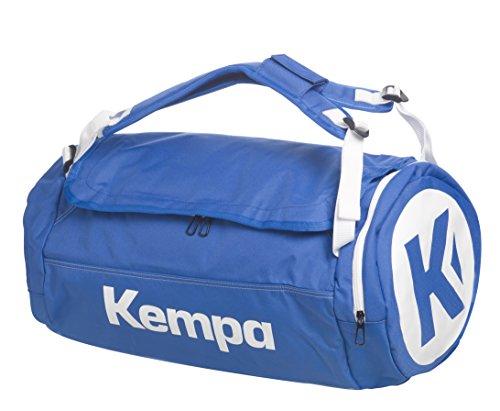 Kempa K-Line Pro Taschen