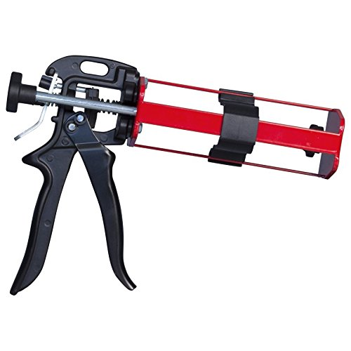 SEM 71119 Universal Applicator Gun