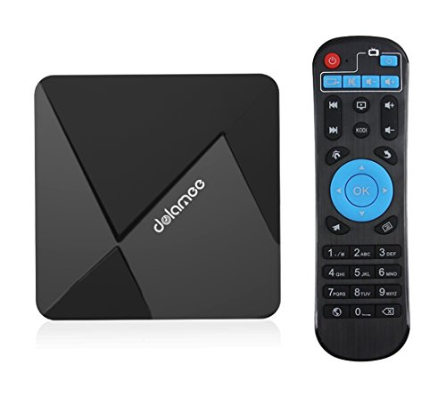 evanpo-dolamee-d5-android-51-tv-box-quad-core-speed-ultral-hd-4k-3d-streaming-wifi-media-movie-playe