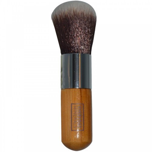 everyday-minerals-inc-everyday-minerals-long-handled-kabuki-brush-07-x-45-x-1-inches-by-everyday-min