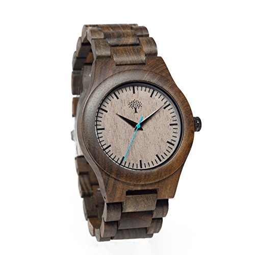 lux-woods-bendemeer-chanate-wood-watch-with-wood-band