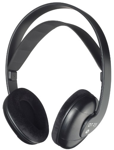 Beyerdynamic DT235 Headphones