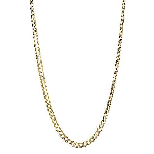 13mm x 14mm Jewel Tie 14k Yellow Gold Casted Medium Diamond-Cut Top Pendant Charm
