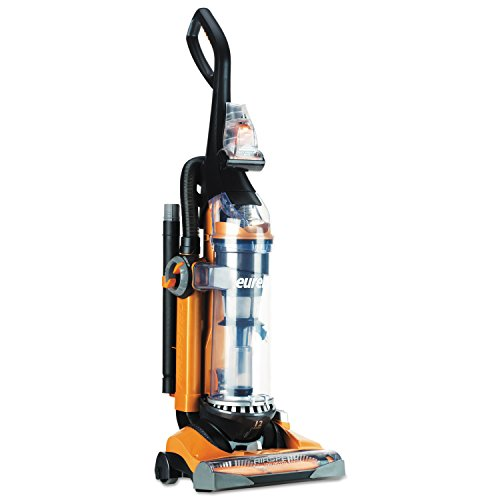 Eureka Airspeed Unlimited Rewind Bagless Upright Vacuum, AS3030A - Corded (Airspeed Direct Rewind compare prices)