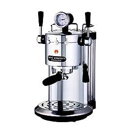 Target - Espressione Caffe Novecento Espresso Machine - $230