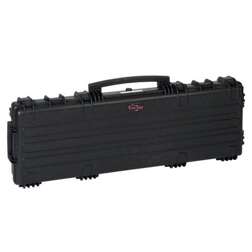 explorer-case-11413b-con-kit-spugne-valigia-a-tenuta-stagna-indistruttibile