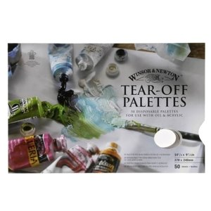 bloc-50-palettes-jetables-370x240mm-winsor-newton-en-parchemin-vegetal