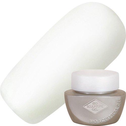 バイオ カラージェル 1フレンチホワイト K 4.5g