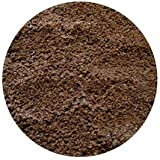 Confectionery House Chocolate Cookie Crumbs FINE (COOKIE ONLY)