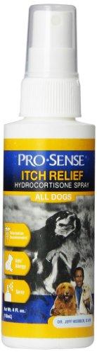 pro-sense-itch-relief-hydrocortisone-spray-4-ounce