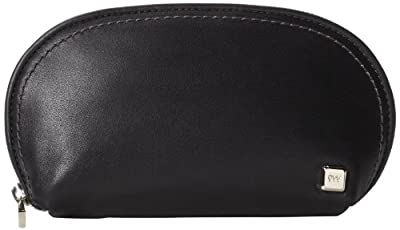 Best Cheap Deal for Nine West 9W City Chic Leather Collection Highline Cosmetic Bag by Nine West - Free 2 Day Shipping Available