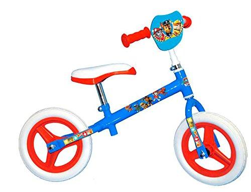 Paw-Patrol-Bicicleta-infantil-Patrulla-Canina-Toimsa-119